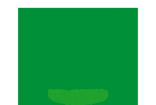 Bio-Zertifizierung - Käse Baumann: Käse-Spezialitäten aus aller Welt